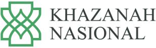 khanazah_nasional_logo