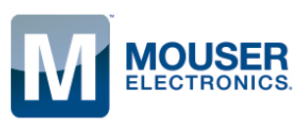 mouser-logo-new