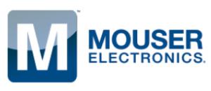 mouser-logo-new