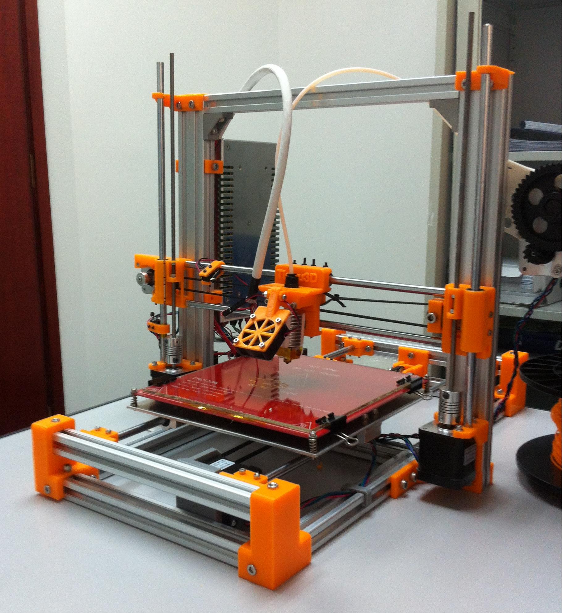 3d Printing Penang