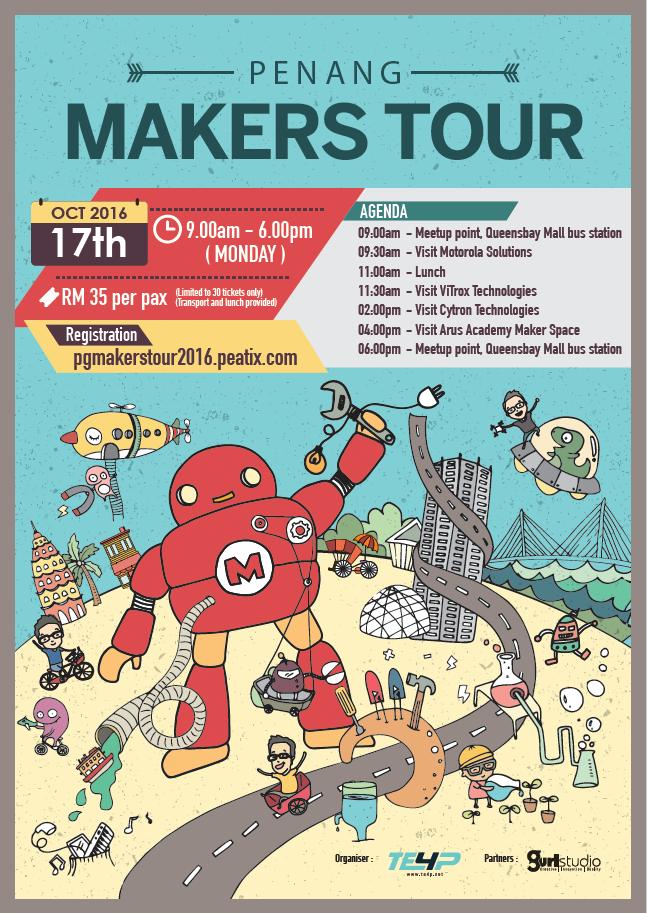 penang-makers-tour