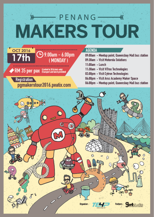penang-makers-tour