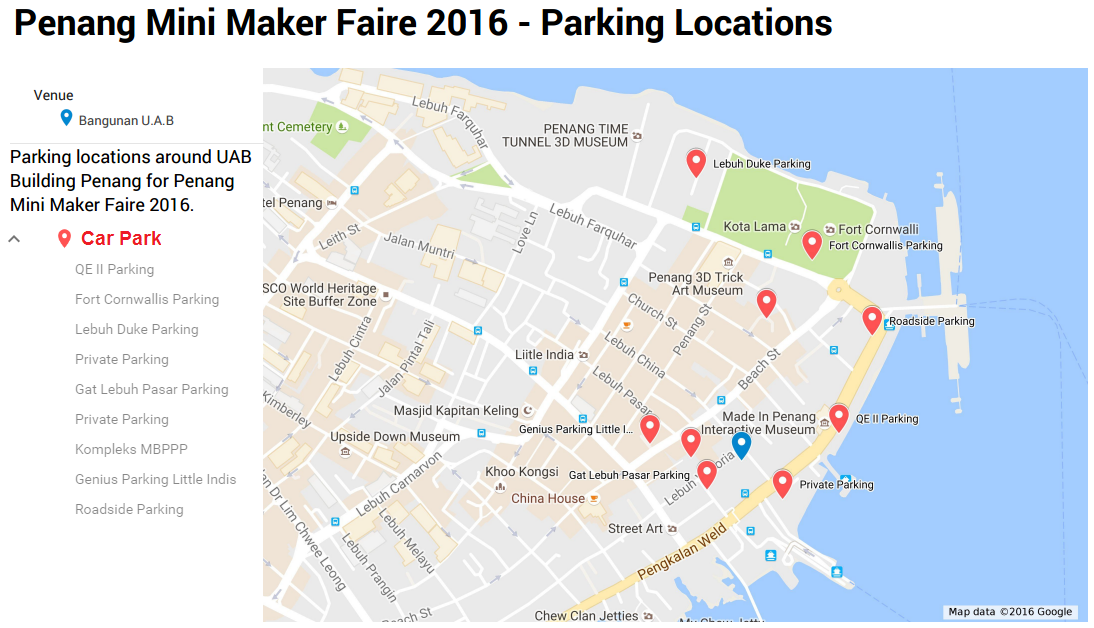 pmmf-2016-parking-locations